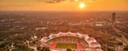 a122017muenchenolympiastadion1